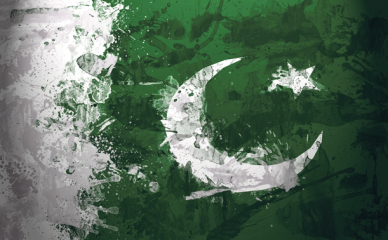 Pakistan: A Country of Existential Evolution