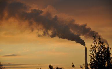Karbonboblen og veien mot togradersmålet
