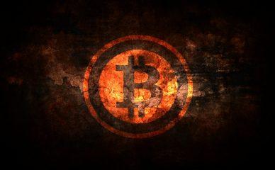 Bitcoin er en oppskrift på arbeidsløshet