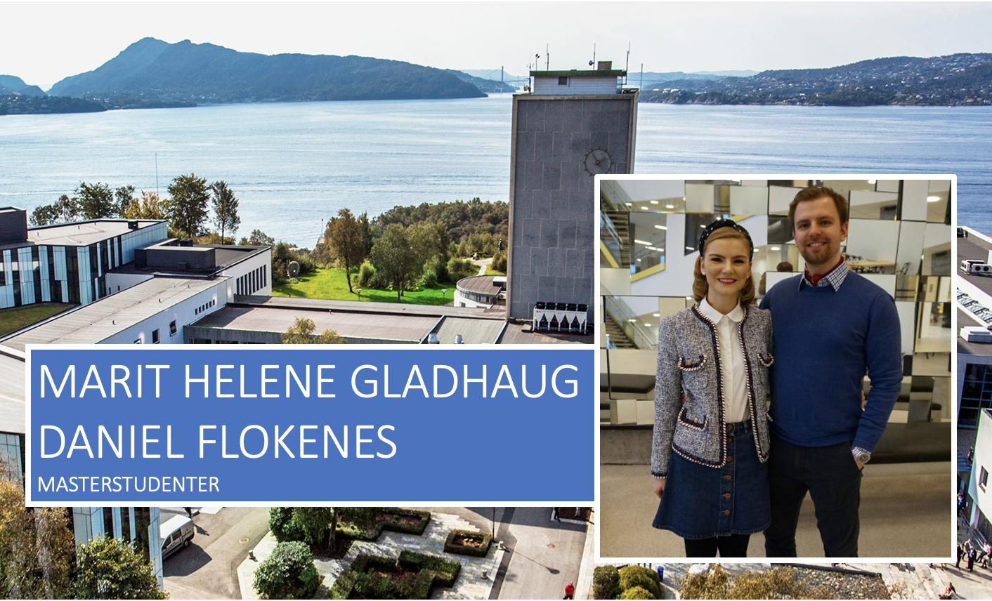 Leserinnlegg: Hvor er ledelsen ved Norges fremste lederutdanning?