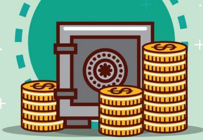Hvor bør du putte sparepengene? Dette mener ekspertene