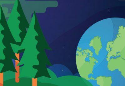 10 tips for å leve et grønnere (og mer økonomisk) liv
